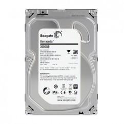 HD Seagate 3TB SATA III 7200RPM ST3000DM001