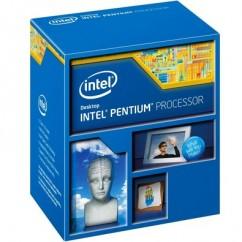 PROCESSADOR INTEL PENTIUM G3260, CACHE 3MB, 3.3GHZ, LGA 1150