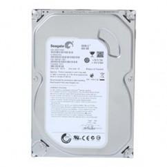 HD 500GB 7200RPM 16MB CACHE SATA 6GB/S SEAGATE SATA 3,5´ DESKTOP ST500DM002
