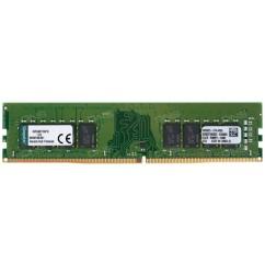 MEMORIA KINGSTON 16GB 2400MHZ DDR4 CL17 - KVR24N17D8/16