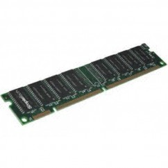 Memoria Dimm 512mb Pc133 168pinos Markvision Double-chip
