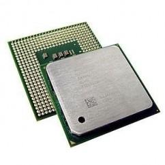 Processador INTEL Celeron D 478 Pinos 2.26GHZ 533Mhz (s/ cooler OEM)