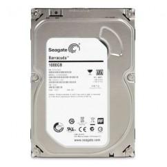 HD 1TB 7200RPM 64MB Cache SATA 6Gb/s Seagate 3,5´ Desktop ST1000DM003